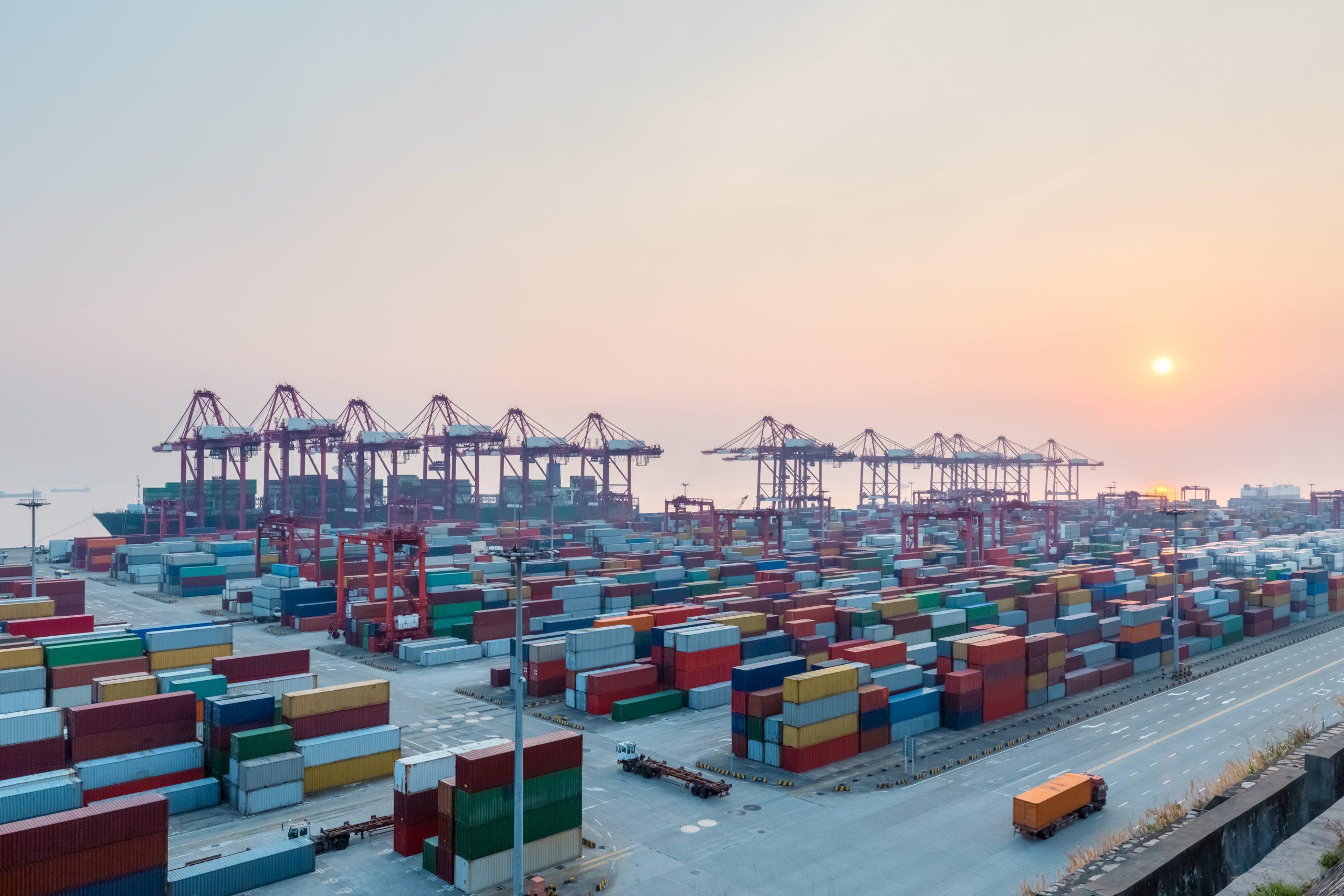 Qatar Participates in 2nd 'Maritime India Summit 2021'
