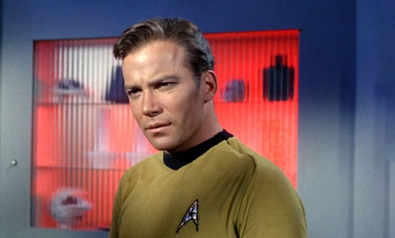 William Shatner's life story to live on through AI