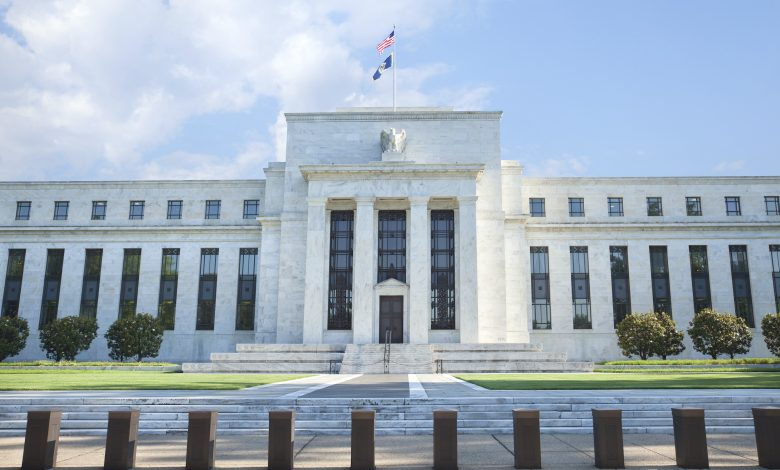 QNB: US Federal Reserve Could Tweak Monetary Policy
