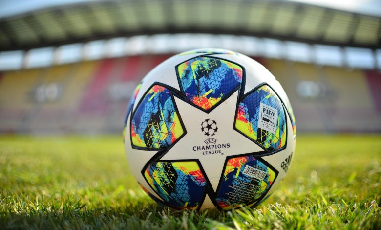 UEFA Acknowledge New System for Champions League Coming April 19