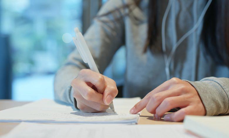 HBKU: Public Workshop to Introduce Research, Academic Writing Skills