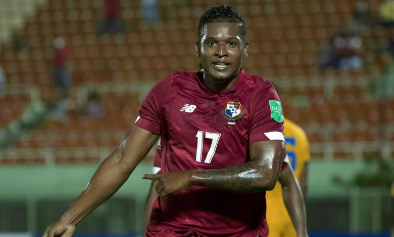 Guatemala, Dominican, Suriname Achieve 2nd Successive Victory in CONCACAF Qualifiers