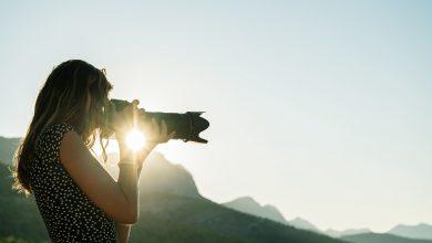 QM Announces Inaugural Programme for Tasweer Photo Festival Qatar