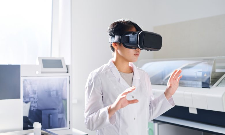 QSC Launches Virtual Innovation Lab on March 14