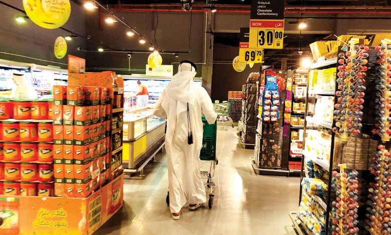 MOPH Intensifies Control over Food Outlets