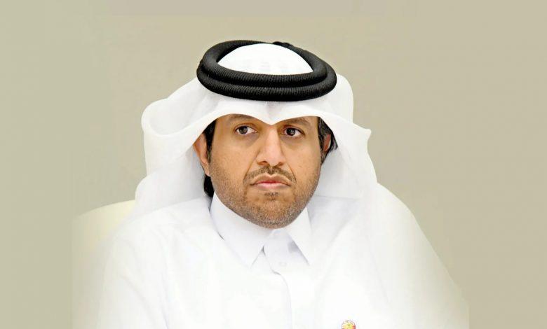 Al Buainain: truth of deduction of teachers' emoluments during Covid medical leave