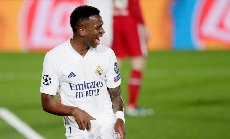 Champions League: Real Madrid and Manchester City Secure Win