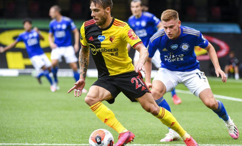 Watford Defeat Millwall, Seal Immediate Return to Premier League