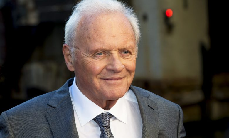 Oscars: 'Nomadland' gets Best Picture, Anthony Hopkins wins Best Actor