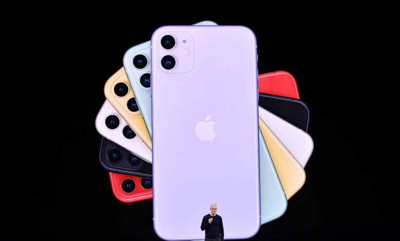 iPhone 14 specifications leaks and expectations of major changes