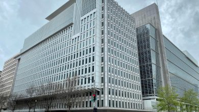 World Bank Grants Additional $9 Million to Palestinian Businesses