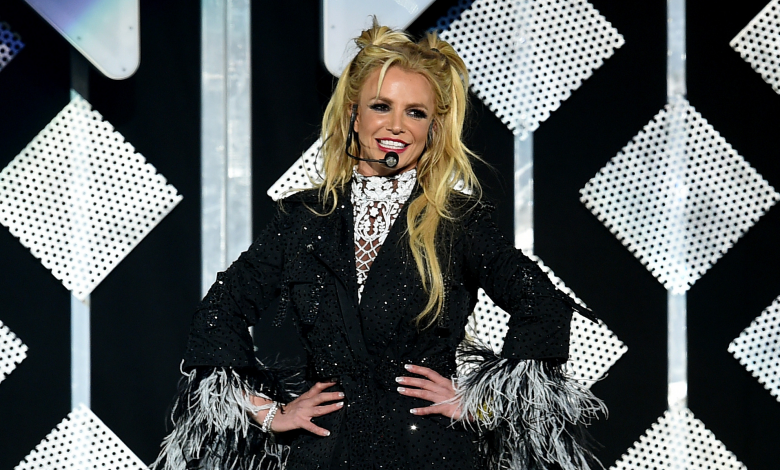 Britney Spears to speak directly to LA court on her conservatorship