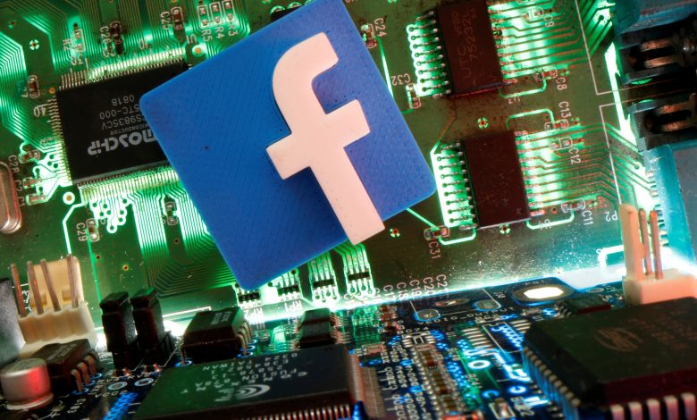 Facebook takes on Clubhouse, unveils upcoming audio products