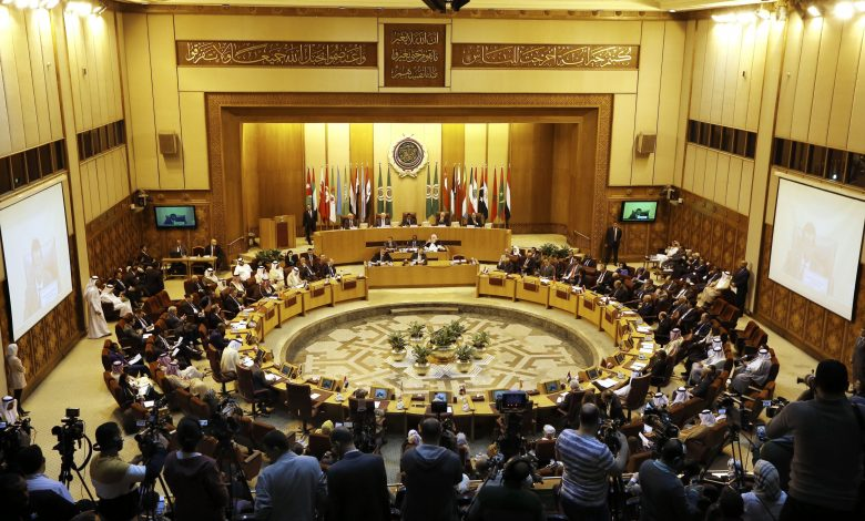 Qatar Wins Presidency of Human Rights Committee of the Arab League