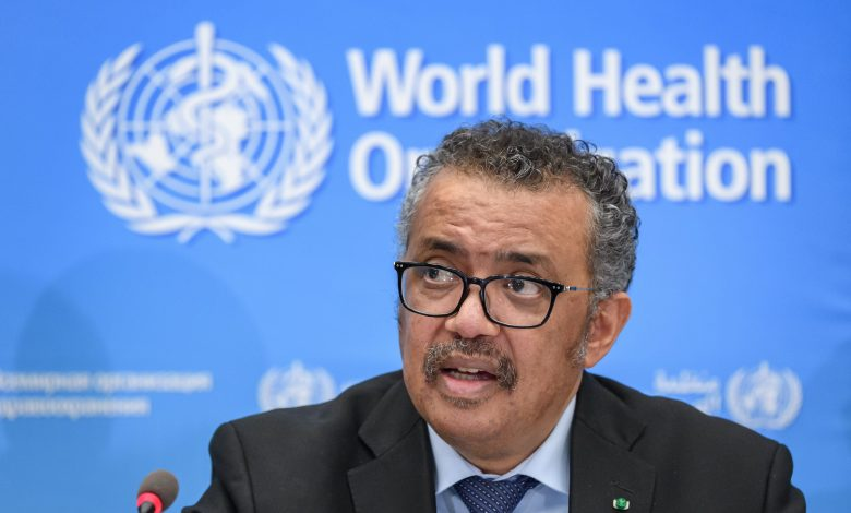 International Concern and Controversy Over Expert Report on Coronavirus Origin