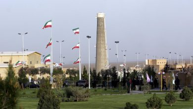 Qatar Strongly Condemns Attack on Natanz Nuclear Facility in Iran