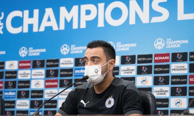 AFC Champions League: Al-Sadd to Face Foolad Khuzestan Today
