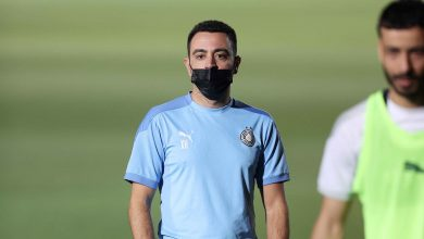 Al Sadd Complete Preparations for AFC Champions League Campaign