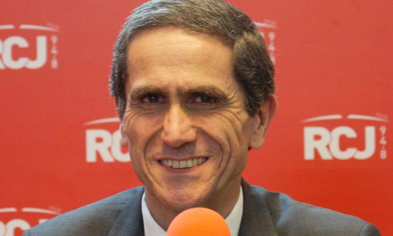 French Professor Sets deadline for Coronavirus