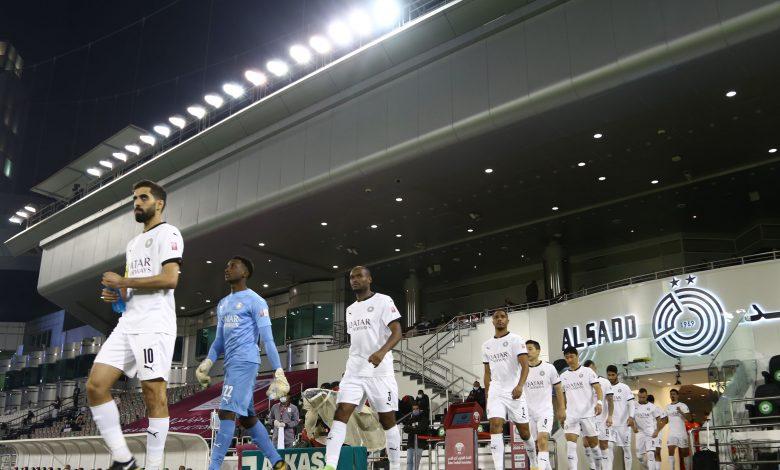 Qatar Stars League Makes Amendment to Weeks 21 and 22