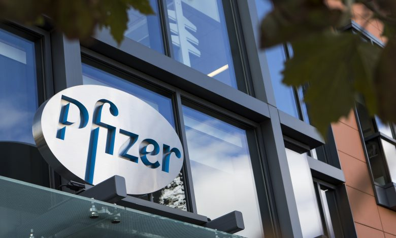 Pfizer confirms fake versions of vaccine in two countries