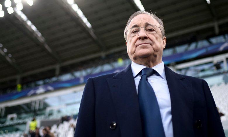 """European Super League"" sparks widespread criticism"