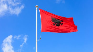 Albania Exempts Qatari Citizens from Entry Visa