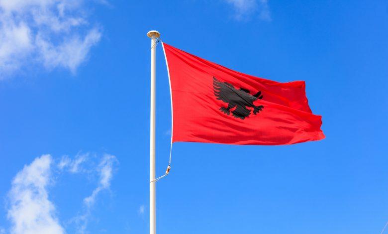Albania Exempts Qatari Citizens from Entry Visa