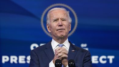 Biden Sends Greetings to Muslims for Ramadan, Vows to Stand for Muslim Communities
