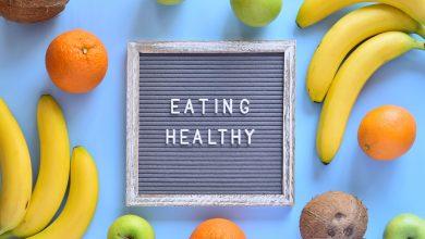 5 essential food items on suhoor meal