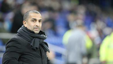 Al Duhail Ready for Al Shorta in AFC Champions League Face-Off