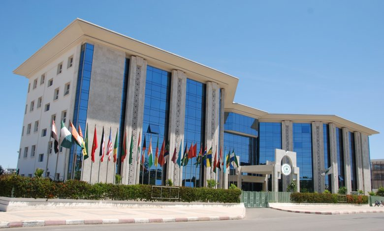 Qatar Participates in 41st Session of ISESCO Executive Council