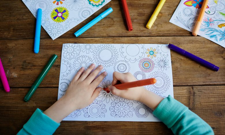 Qatar Children's Museum Hosts Series of Engaging Ramadan Activities