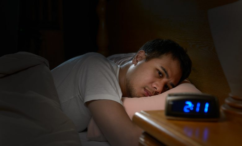 Intermittent Sleep Damage and Ways To Overcome It