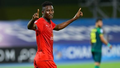 Al Duhail SC to Play Al Ahli Saudi FC in AFC Champions League Today