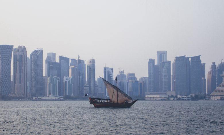 Discover Qatar Announces Launch of Arabic Website for Quarantine Packages