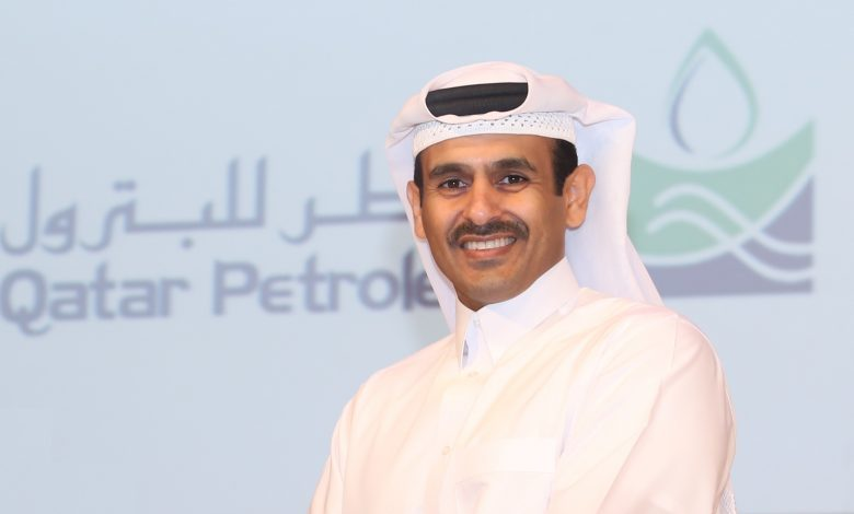 Qatar Partakes in Forming Net Zero Producers Forum