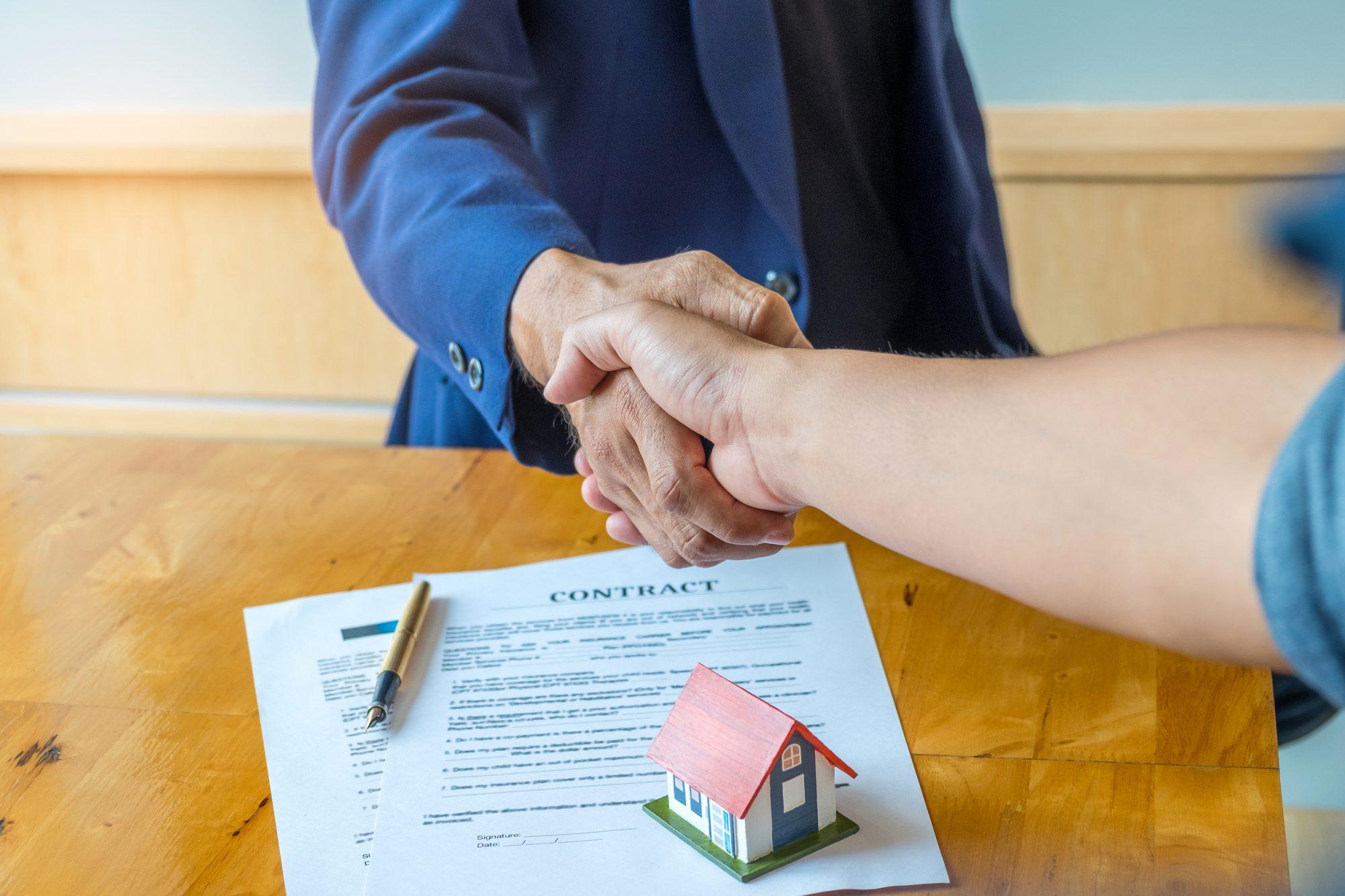 More than QR 421 Million Real Estate Transaction Volume this Week