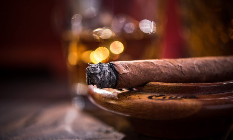 Tobacco Use Prevalent in 25 Percent of Adult Population of Qatar