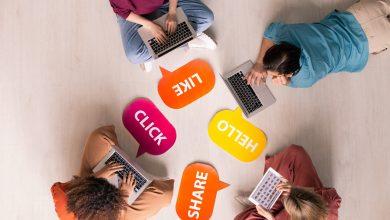 Social Media Addiction Linked to Cyberbullying