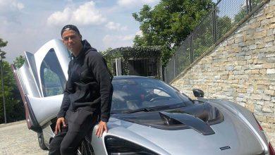 Will Ronaldo move to Paris Saint-Germain?
