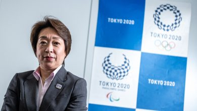 Tokyo Olympics could be held without fans