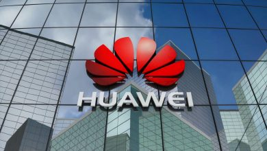 UDC and Huawei Technologies Sign MoU