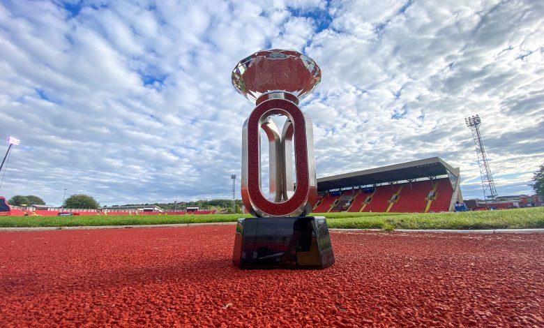 More than 200 Athletes Take Part in Diamond League Doha 2021