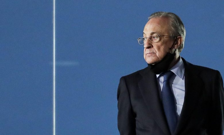 Juventus, Real Madrid and Barcelona Reply to UEFA Investigation