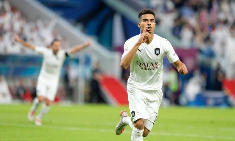 QFA Starts Voting Process for the Best in 2020-2021 Season