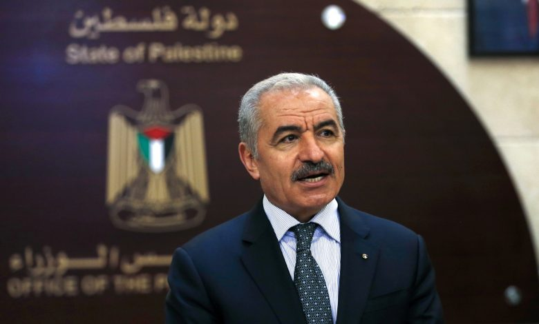 Palestinian Government Welcomes Qatar's Allocation of USD500 Million for Reconstruction of Gaza