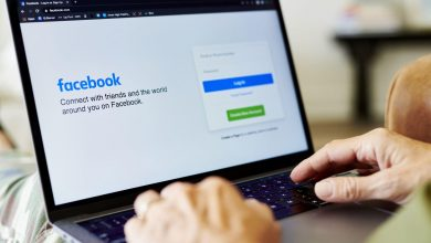 Facebook removed 18 Million misleading posts on Covid-19