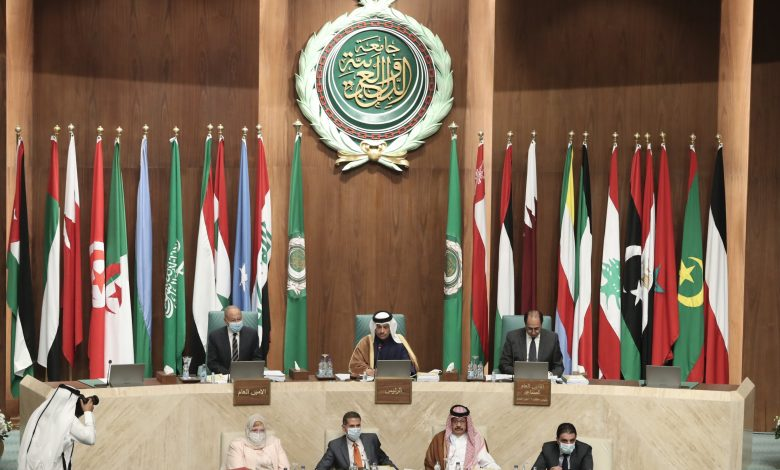 Arab League to Hold Extraordinary Session Chaired by Qatar