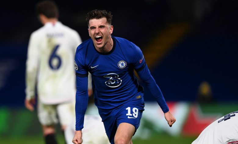 Chelsea beat Real Madrid and reach UCL final